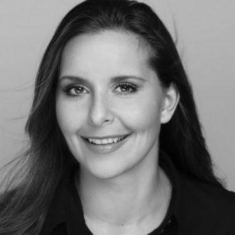 Sandra Pejkovic