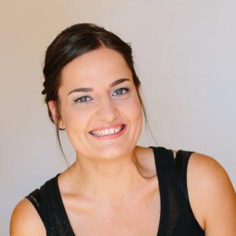 Nadine Zöllner