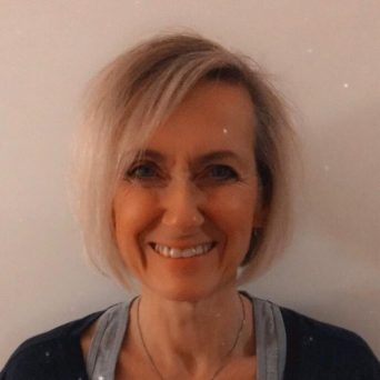 Andrea Medwed