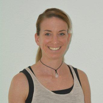 Carolin Heimgärtner